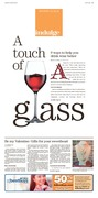 ASB 0206 Wine Tips