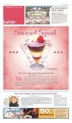 ASB 0210 Desserts