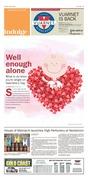 ASB 0213 Valentine Alone