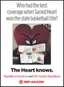 promo heart