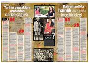 """Anadolu Üniversitesi Edebiyat Fakültesi Tarihi Bölümü Öğretim Üyesi Doç. Dr. Şaduman Karagöz Halıcı """"Ethem"""" adlı kitabını anlatıyor..."""