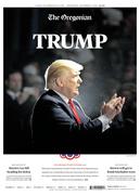 Trump.