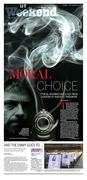 moral_Choice