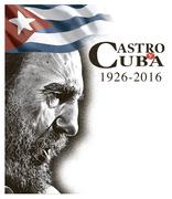 Castro y Cuba