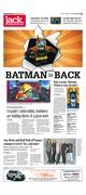 021017-E-001-GA-ESECT_LEGO BATMAN