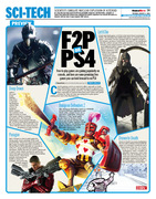 Page-26-Scitech-Gaming