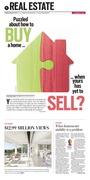 3.5.17 Real Estate - Buy Sell puzzle