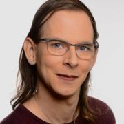 Juliane Martina Röll