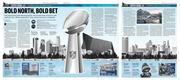 Super Bowl 52 Part 1 inside pages