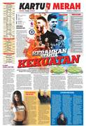 SPORT PAGE 27