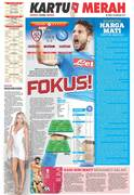 SPORT PAGE 28