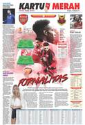 SPORT PAGE 26
