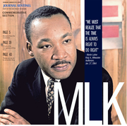 MJS 0325 MLK cover