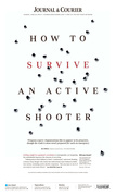 How to Survive an Active Shooter