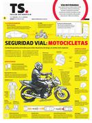 Motocicletas