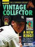 VintageCollector_Mantle