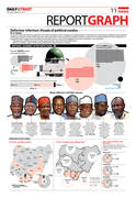 Defection infection: Visuals of political exodus