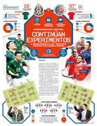 Mexico VS Costa Rica esto-01