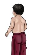 #small_boy#mathrubhumi#vijeshviswam#