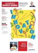 Innovation awards – 1