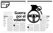 Guerra_Al_Volante
