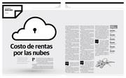Rentas_Por_Las_Nubes