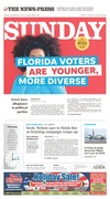 FL voters