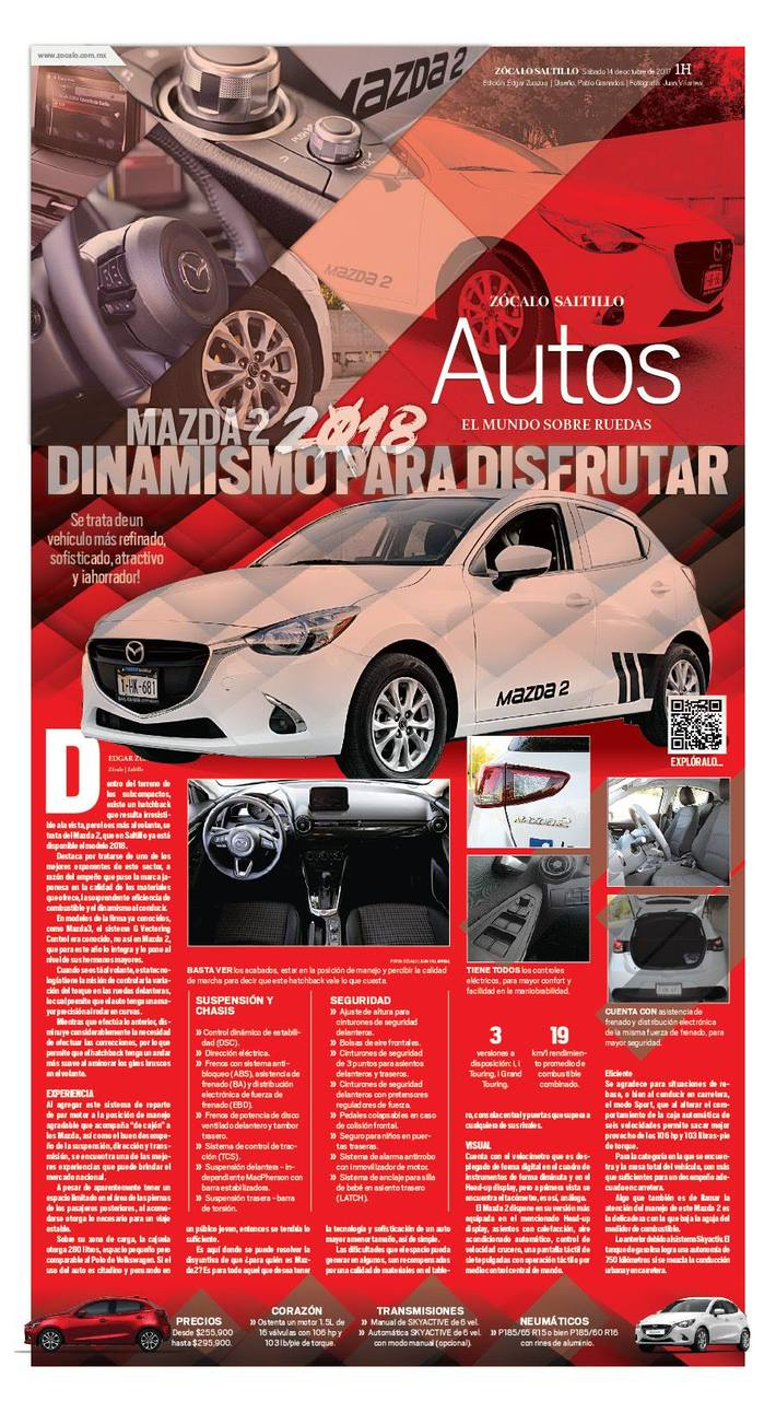 Autos7