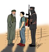 #islamic_state#vijeshviswam#