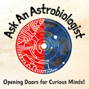 Ask an Astrobiologist with Dr. Kevin Hand
