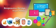 Web Designing Services - Frisco Web Solutions