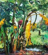 """นิทรรศการ""""สีสันศรีศิลป์"""" (Colourful of Srisilp)"""