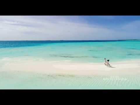 New Age Music, Relaxing Music, Relaxation, Reiki Music, Spa, Yoga , Meditação - Vídeo 10