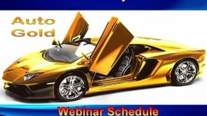 Gold and Silver Bullion for Ordinary People with Auto GOLD System Mega Update Webinar Replay 7th March 2019
