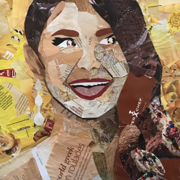 Creative Minds: The Art of New Haven Youth Works by New Haven Public School Students