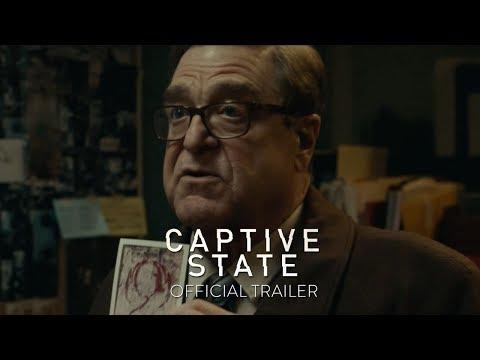 https://www.movieburg.com/captivestate/ @Watch Captive State 2019 Full Movie Online
