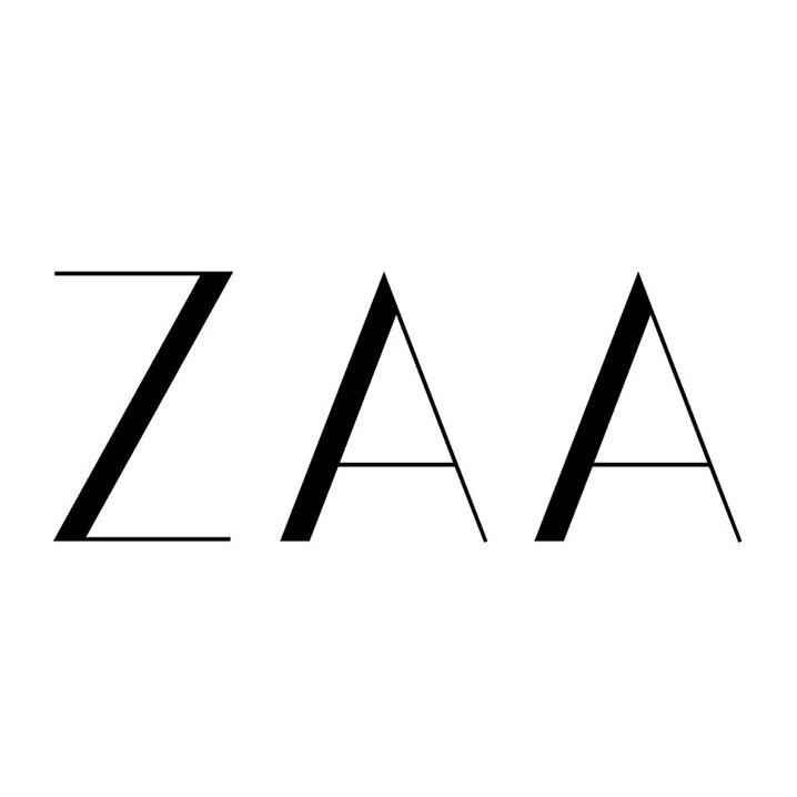 Zoubeir Azouz