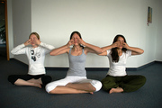 Yoga-Mudra_4