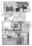 prophets and locusts_0006_page7.png