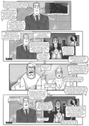 prophets and locusts_0005_page6.png