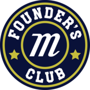 CBA Founders Club