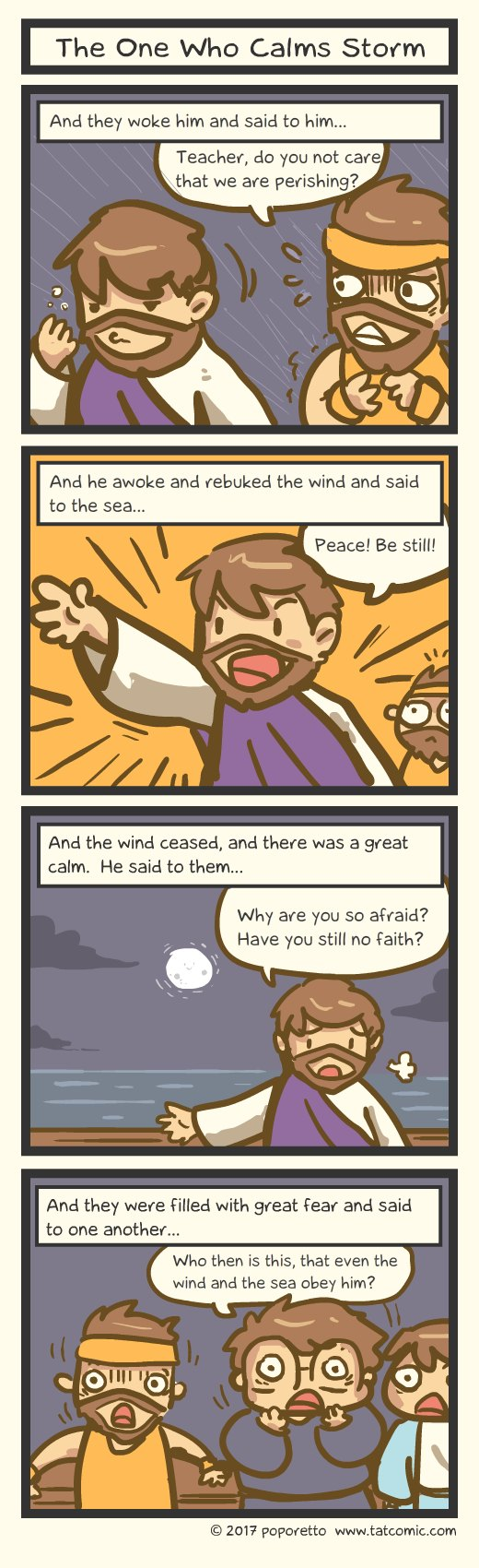 42-Gospel-Of-Mark-Christian-comic-strip-gospel-comic-jesus-and-the-calming-of-the-storm