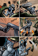 Action-page2--Send2
