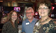 April Northwest Networking Mixer
