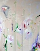 New Life - Spring