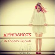 Cheyenne Reynolds