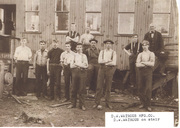 Watrous a photo of D. W. Watrous and Company