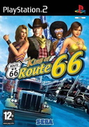 The King Of Route 66 alt