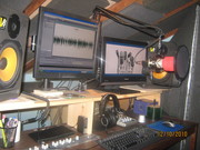 THE WORKSTATION