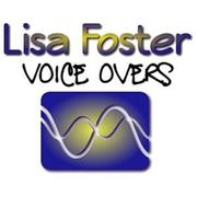 Lisa Foster Voice Overs